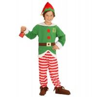 Χριστουγεννιάτικες Στολές & Αξεσουάρ