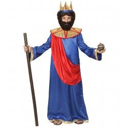 Στολή Βιβλικός Βασιλιάς