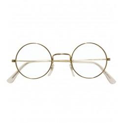 Γυαλιά μεταλικά Άϊ Βασίλη-γέρου W1840R