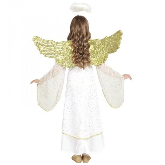 Στολή αγγελάκι παιδική