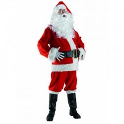 Στολή Άγιος Βασίλης