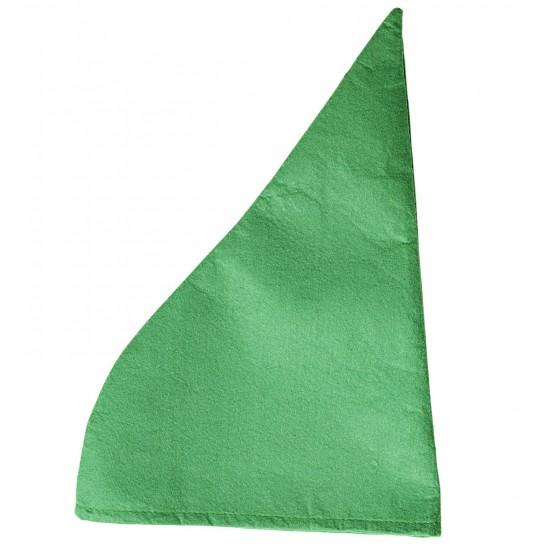 Σκούφος Ξωτικού πράσινος