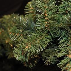 Κλάδα πράσινη Φ22cm 2,30m
