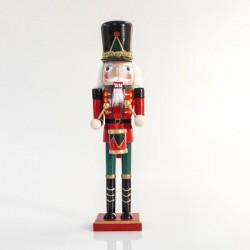 Καριοθραύστης Τυμπανιστής Ξύλινος 38cm