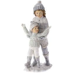 Μαμά με Παιδί βεραμάν 11x8x21