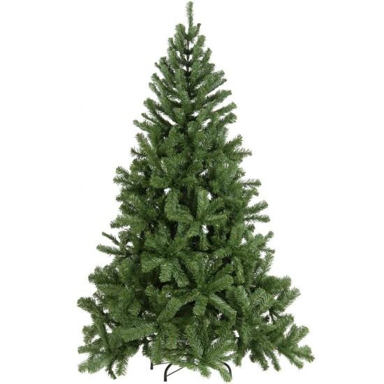 Δέντρο Super Colorado De Lux 1,80m