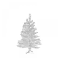 Δεντράκι Λευκό Super Colorado 60cm