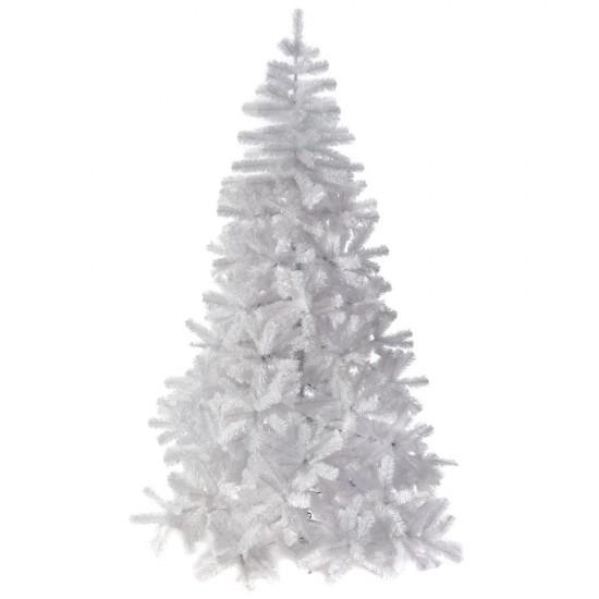 Δέντρο Λευκό Super Colorado De Lux 1,80m