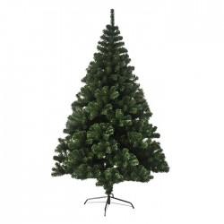 Δέντρο Μεταλλική βάση 150cm