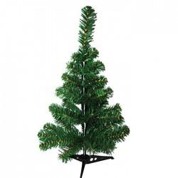 Δέντρο Απλό 90cm