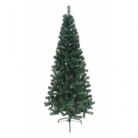 Δέντρο Colorado Slim 2,10m 98210-4