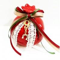 Χριστουγεννιάτικα Γούρια & Δώρα