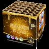 Πυροτέχνημα Golden Star  36 βολές