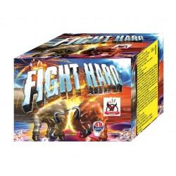 Πυροτέχνημα Fight Hard 49 βολές