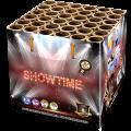 Πυρορέχνημα Showtime 36 βολές
