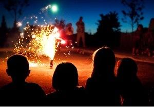 fireworks-kids