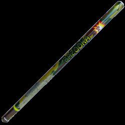 Μασούρι Bazooka 8 βολές 1 τεμ.